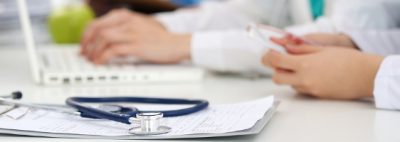 What are the attributes of effective hospital billing services?