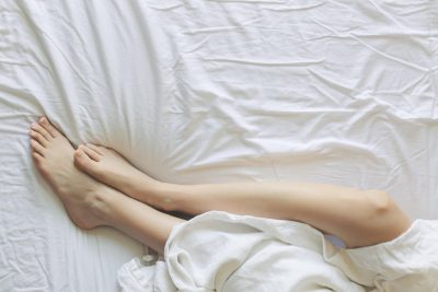 Reasons to Get a Waterbed Mattress