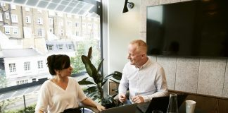 Market Wobbles, Invest Your Human Capital in Consulting