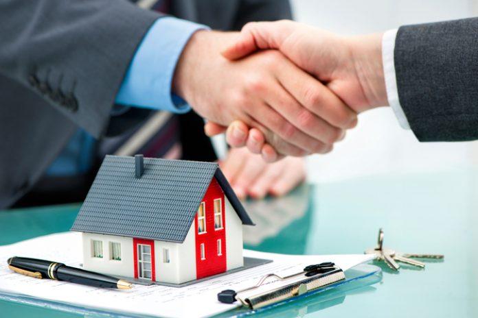 Real Estate Investing Career