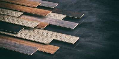 Laminate vs Hardwood Flooring: Everything You Need to Know