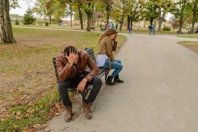 Relationship Repair 101: How to Fix a Broken Relationship