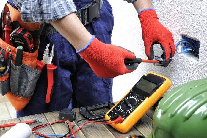 Tips to Deduce How Much It Costs to Hire a Home Electrician + Understanding Their Value