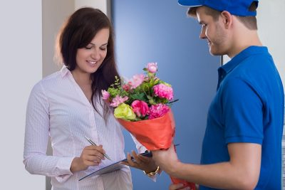 Top 4 Sites for Sending Flowers as Gifts