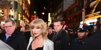 5 Celebrity News Headline Makers