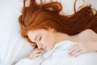 Bring on the Zzzs: 10 Sleep Tips to Help You Get a Good Night's Sleep