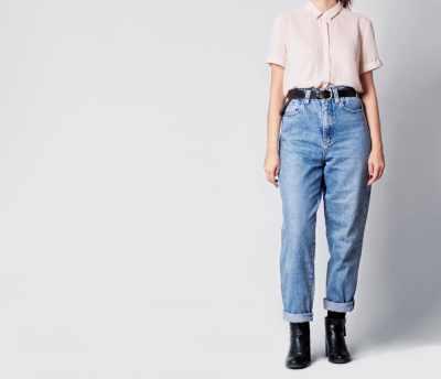 Wear '90s Trends