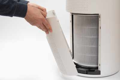 Best Air Purifier For Your Home