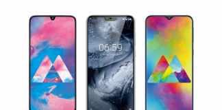Top 10 phones under 15000