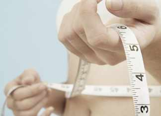 VASER Liposuction And Its Cost in India