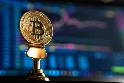 Ways from some Unusual of Bitcoin Mine
