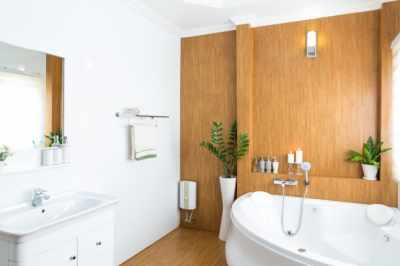 10 Things To Know Before You Start Remodeling Your Bathroom
