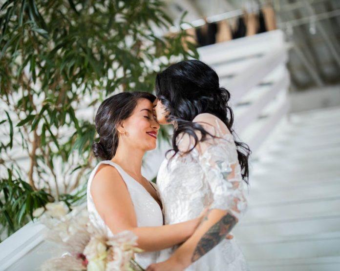 cheap destination wedding locations