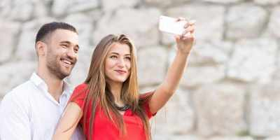 Online Dating To-Dos to Find Long-Term Love