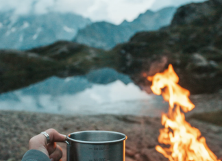 Plan a Camping Trip: 4 Simple Steps
