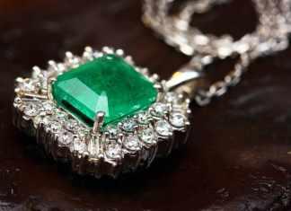 Best Gemstones For Sale Online