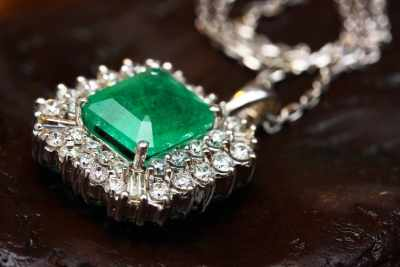Best Gemstones For Sale Online