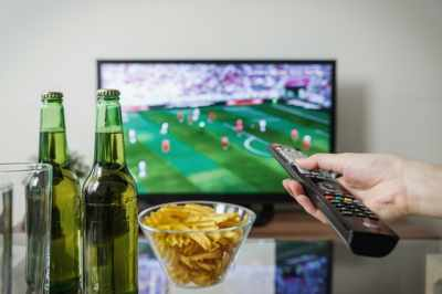 Sports Betting in India: All you need to know