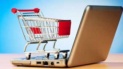 How Can Online Reviews Help in Choosing the Right Shopping Cart?