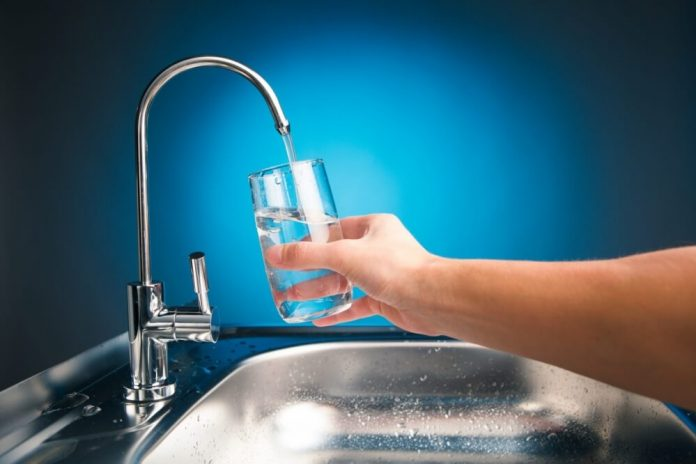 Water Filter Is A Good Investment For Your Home