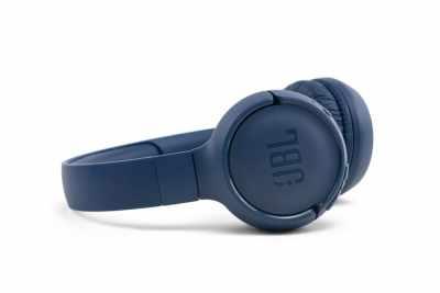 buying JBL headphones