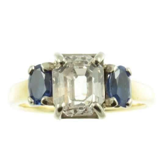 Carus Jewellery