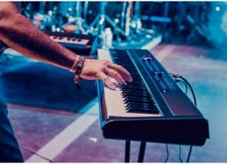 Best Digital Keyboards Buying Guide