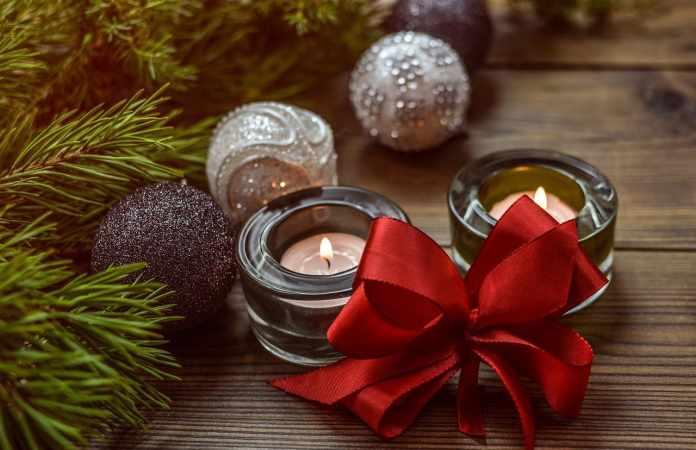 Your House for the Upcoming Christmas Season