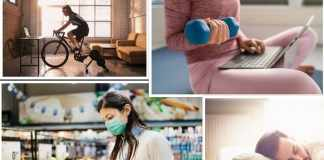 Life Hacks and Upgrades To Invest In During the Pandemic