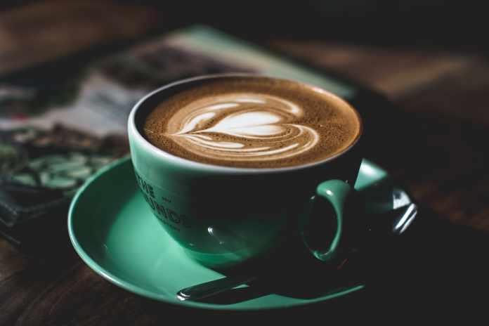 Varietals of Coffee Bean