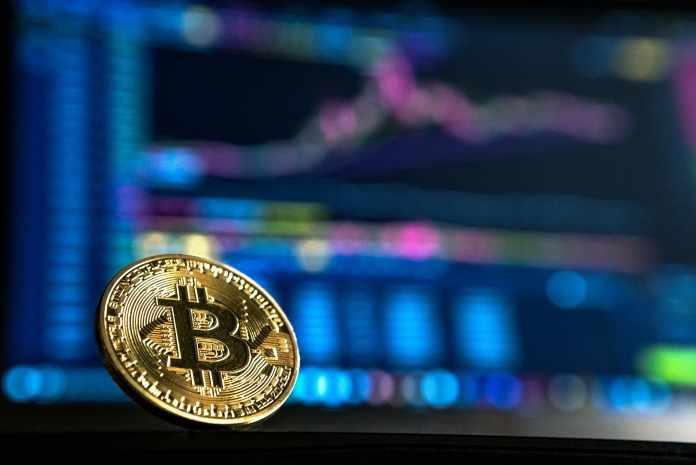 Bitcoin Mining Profitable