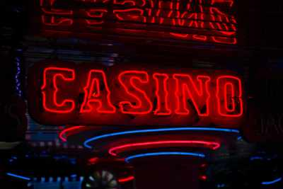 Popular Online Casino Games: Let's check out the most popular ones