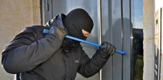 Securing Your Home