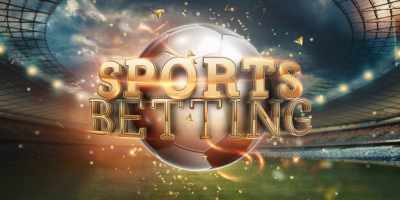 Sports betting: Best Beginner Tips to Follow