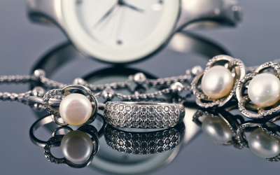 """How Much Is My Jewelry Worth?"" Find Out Here!"
