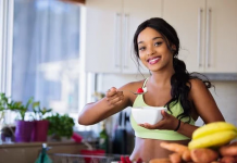 Tips to Transitioning Into a Healthier Lifestyle