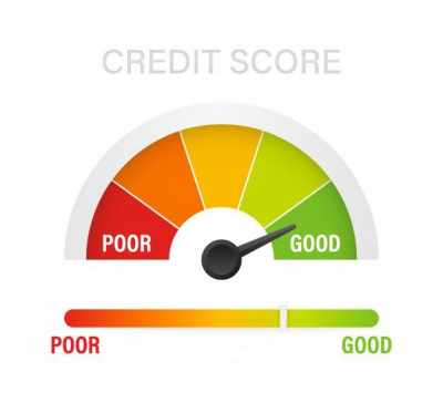 Credit Score: What are the Ways to Improve It?
