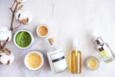 Organic Cosmetics in Canada – How to Tell the Difference