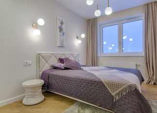 Axolight Italian Design Lamps