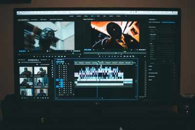 8 Best Tips and Techniques for Video Editing Like a Pro
