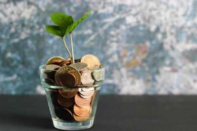 How To Be Financially Responsible Without Letting Money Rule Your Life