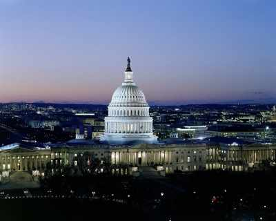 8 Things to Know Before Moving to Washington DC