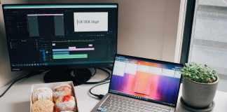 Video compressor app