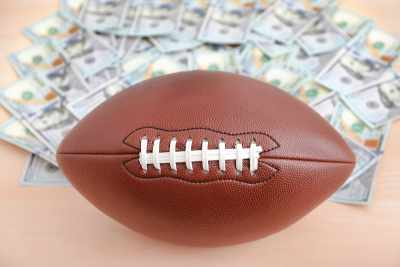 A Guide to Superbowl Bets: How, When, and Where to Place Them