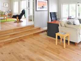 Homeowners Enjoy DIY