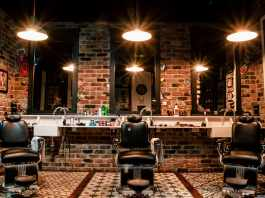 The Importance of Quality Salon Furniture