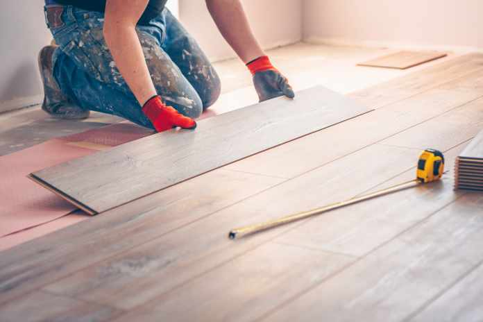 Eastwood Carpets & Flooring Tips