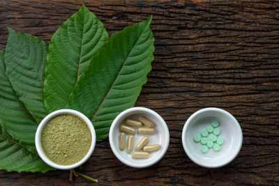 6 Red Flags to Watch Out For When Buying Kratom Online