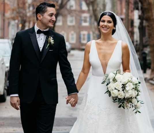 Tips to Have a Successful Wedding