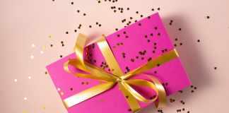 budget friendly valentine gifts